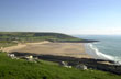Click here for more info about Croyde Bay