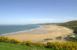 Click here for more info about Putsborough Beach