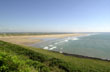 Click here for more info about Saunton Sands